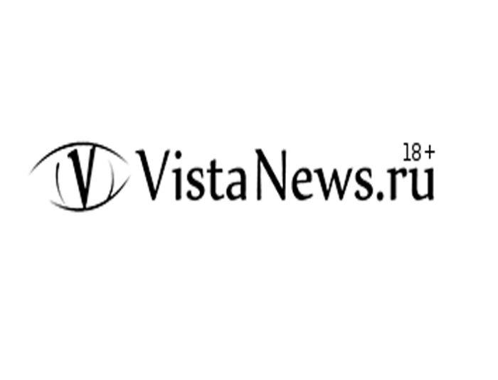 Тягне час? Зеленський чекає допомоги з-за кордону, щоб притиснути» Донбас