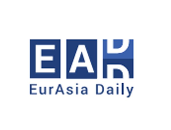 Зеленский стал отдушиной, а Порошенко станет историей — репортаж из Киева