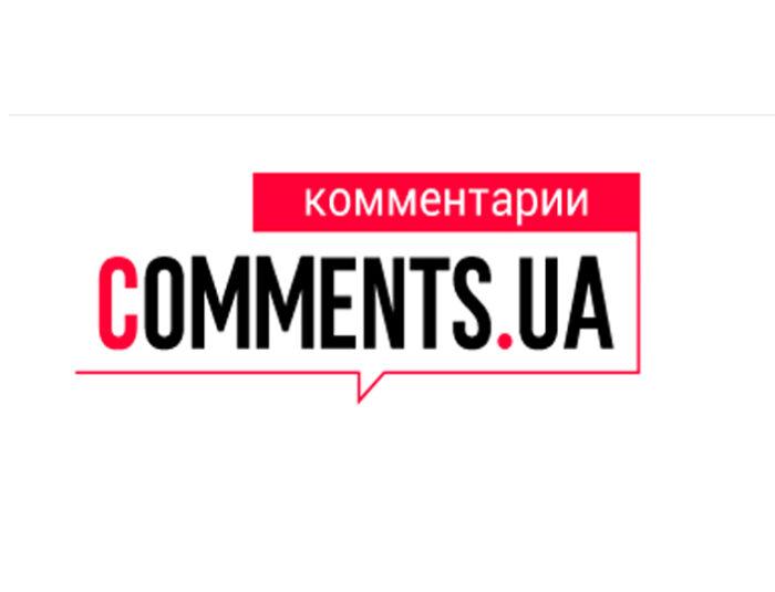 Удар карантином по бизнесу: какие отрасли экономики Украины коронавирус убьет, а кого ждет расцвет