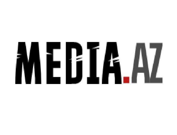 Azerbaijan is closer to us than Europe. For Media.Az says Ukrainian expert Anatolii Peshko
