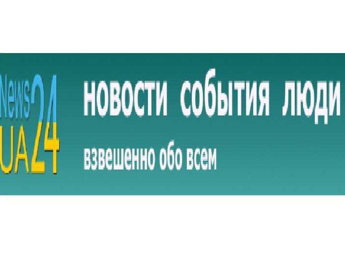 Попытка руководства Украины уменьшить бюджетные расходы осуществляется путем уменьшения финансирования наиболее важной социальной сферы – здравоохранения