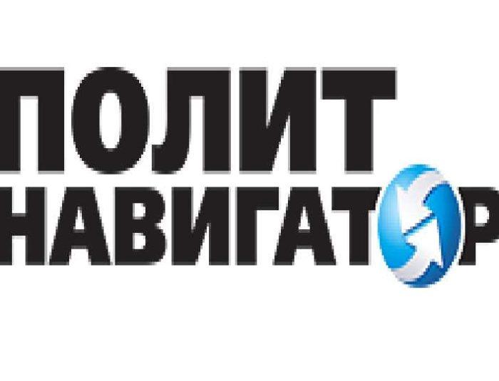 Украинский академик обвинил в уголовном преступлении министра сельхозразвития