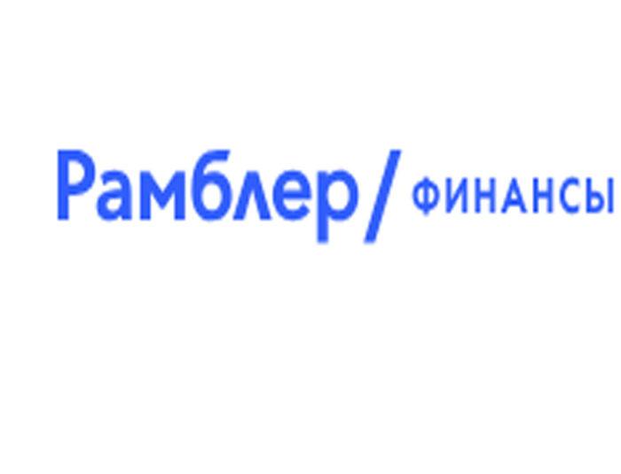 Пешко: Если западные спонсоры-кураторы откажутся отукраинского проекта, встране наступит дефолт