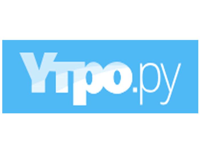Киев признал надвигающуюся катастрофу для украинской ГТС