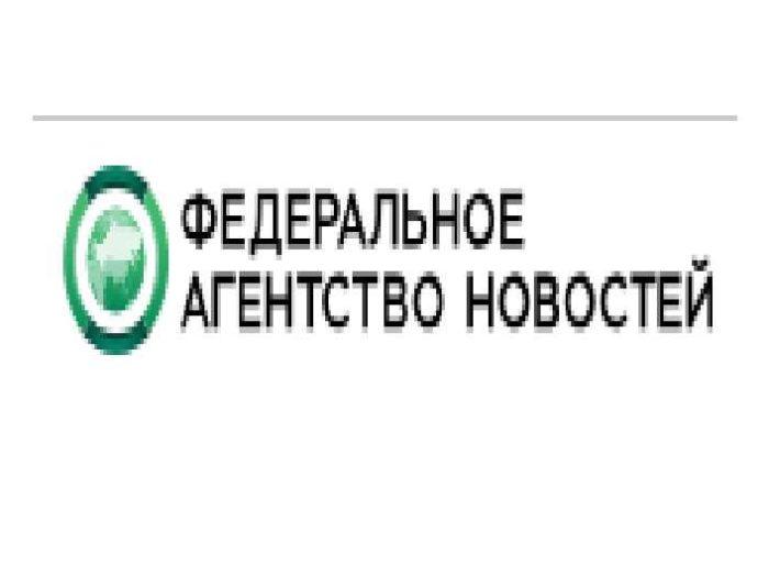 Барахтание утопающего в трясине: на Украине подвели итоги года