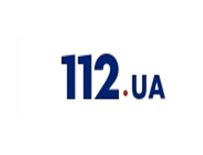 Академик об убытках Украины от СА с ЕС: Медведчук в 2013 году был прав на 100%