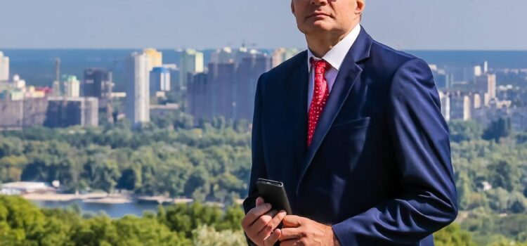 Звернення до громадян України, журналістів та громадських діячів!
