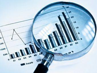 Стратегія стабілізації економіки