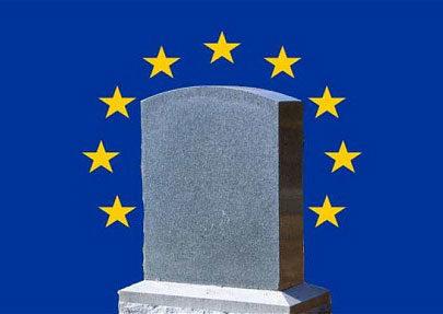 Европейские сказки и европейская реальность в Украине.